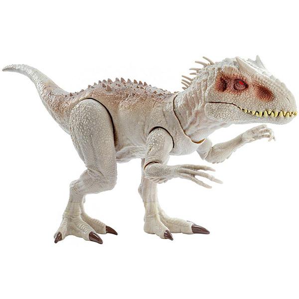 Игровые наборы и фигурки для детей Mattel Jurassic World