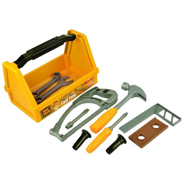 Купить Red Box 65177 Игровой набор инструментов, Игровые наборы Red Box