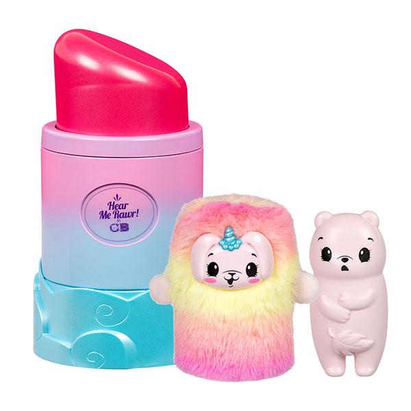 Купить Pikmi Pops 75486P Набор-сюрприз Cheeki Boutique , Игровые наборы и фигурки для детей Pikmi Pops