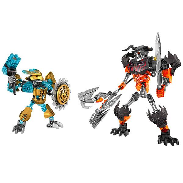 Lego Bionicle 70795 Лего