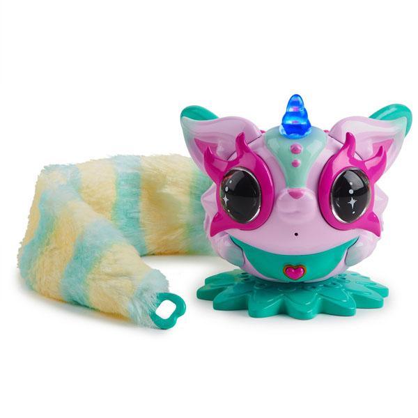 Купить Wow wee 3927 Интерактивная игрушка Роси, Интерактивная игрушка Wow Wee