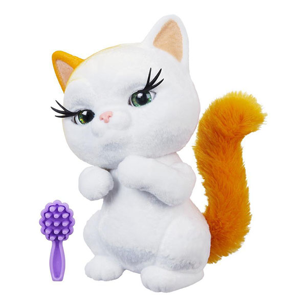 Мягкие игрушки Hasbro Furreal Friends - Животные, артикул:149270