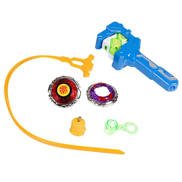 Купить Infinity Nado 36054I Инфинити Надо Волчок Атлетик, Blade, Игровые наборы Infinity Nado