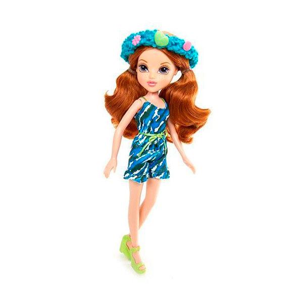 Кукла Moxie - Moxie, артикул:104654