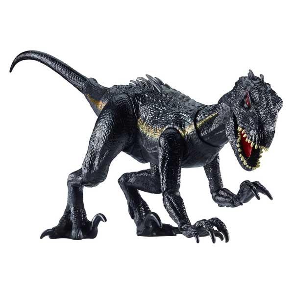 Игровые наборы Mattel Jurassic World