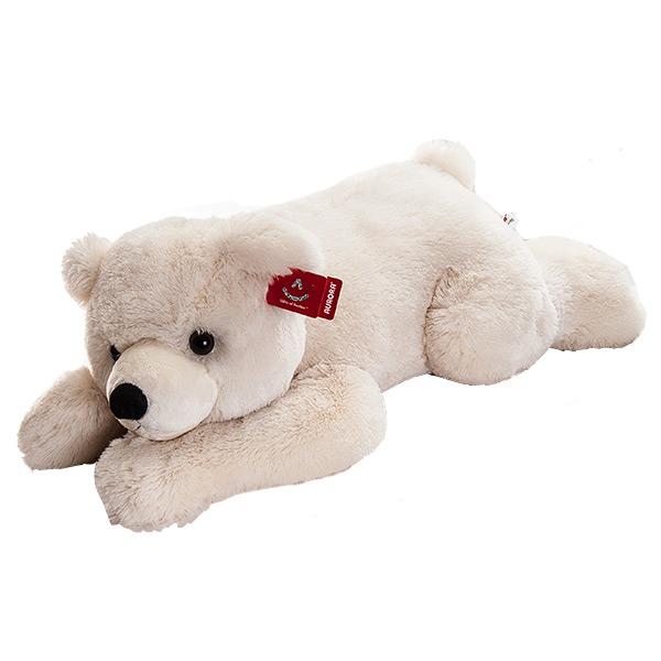 Мягкая игрушка Aurora - Плюшевые медведи, артикул:40247