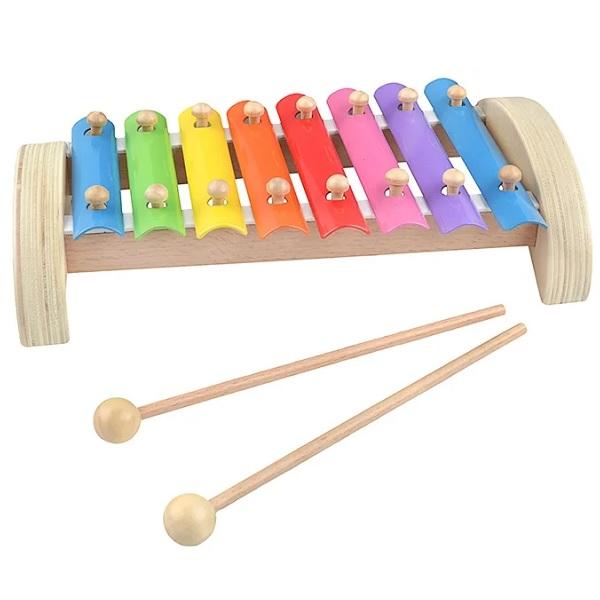 Деревянные игрушки Игрушки из дерева.