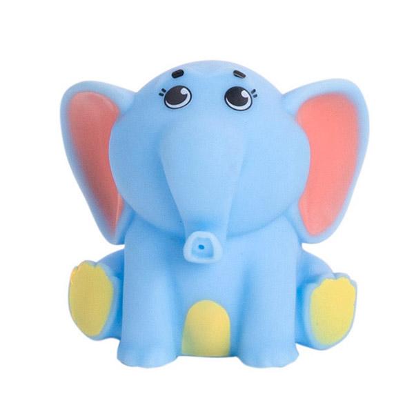 Купить Happy Snail 19HSB02EL Игрушка для ванны Джамбо, Детские игрушки для ванной Happy Snail