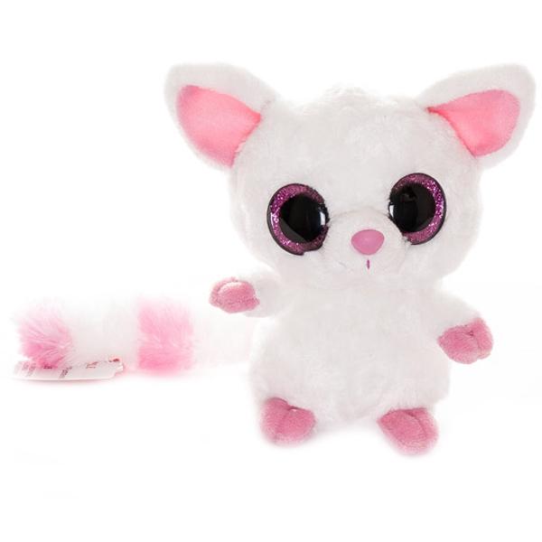 Мягкая игрушка Aurora - Любимые герои, артикул:54101