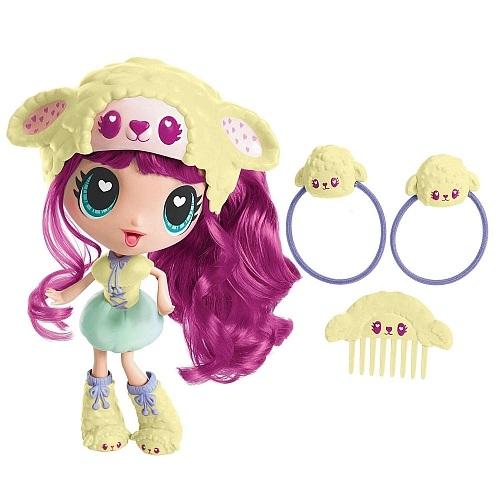 Кукла Kawaii от Toy.ru