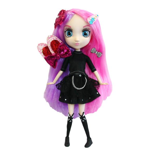 Кукла Shibajuku GIRLS - Shibajuku Girls, артикул:146611