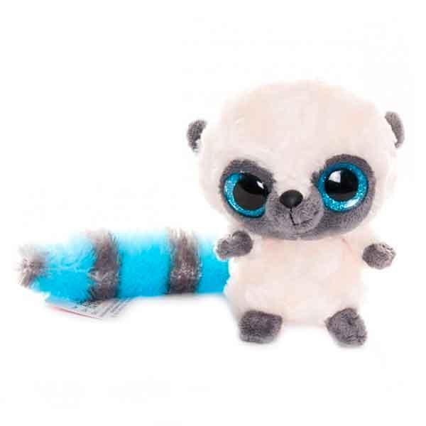 Мягкая игрушка Aurora - Любимые герои, артикул:54099