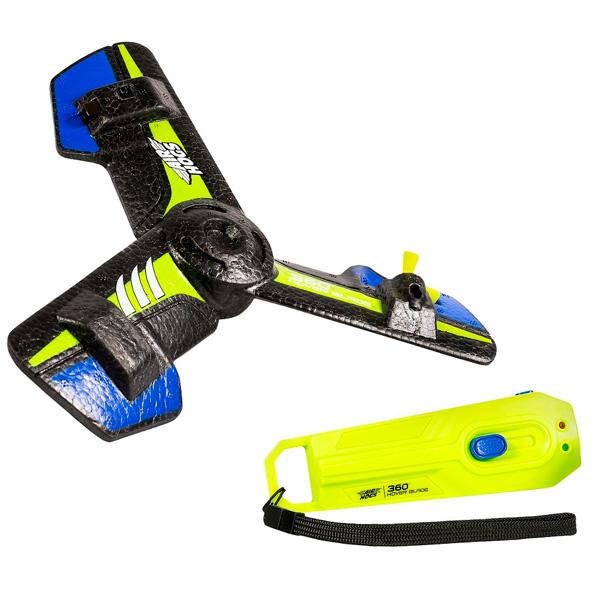 Радиоуправляемая игрушка AirHogs - Летательные аппараты, артикул:106292