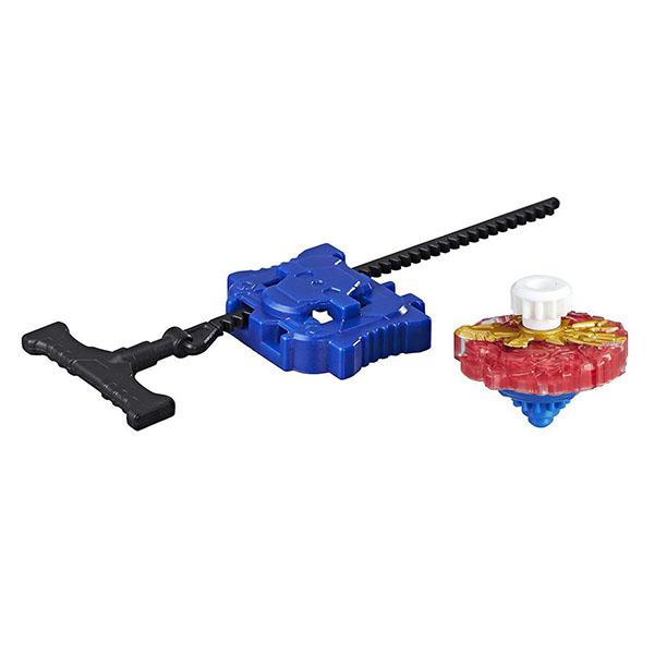 Hasbro Bey Blade B9508 Бейблэйд: Мини  волчок, арт:156141 - Мини наборы, Игровые наборы
