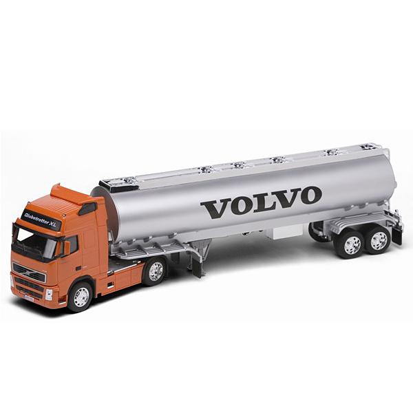 ������ ��������� ����� 32632 1:32 Volvo FH12 (��������)