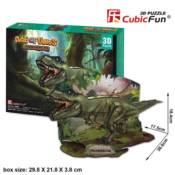 Cubic Fun P668h ����� ��� ��� ���������� �����������
