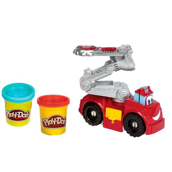 Play-Doh A5418 ������� ����� ����� �������� ������