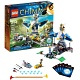 Lego Legends of Chima 70011 ����� ����� �����