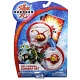 Bakugan ������� 2 ����� 64327 ������ ����� (Combat Set)