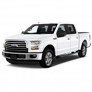 Welly 24063 ����� ������ ������ 1:24 Ford F-150