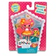 ����� Lalaloopsy Mini 533887 ��������� ���� ��������