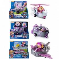 Купить игрушки Paw Patrol (Щенячий патруль) по низкой цене в ... bddc84bc584