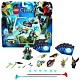 Lego Legends of Chima 70114 �������� � ����